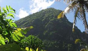 Cruzeiros de curta duração pelo Caribe