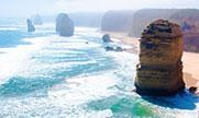 Austrália/Nova Zelândia